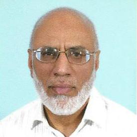 mohammad-akram